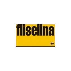 Papel Fliselina Vliesofix