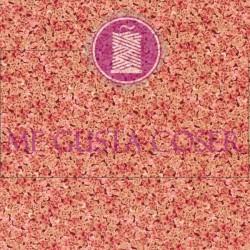 Tela Patchwork oasis 2890 1
