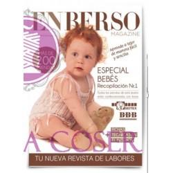 ENBERSO nº1 Especial bebés. Recopilación