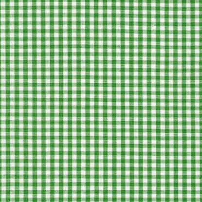 Vichy algodón Patchwork