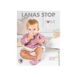 Revista Canastilla Lanas Stop 1