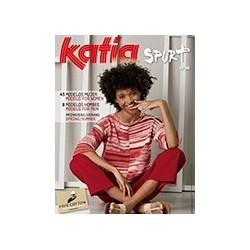 Revista Sport Katia 86