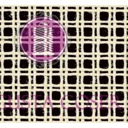 Cañamazo alfombra ancho 100 cm