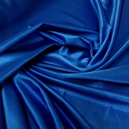 Rasete Carnaval Azulón
