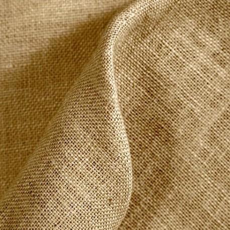 Arpillera tela saco