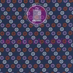Tela Patchwork C+S 007-003