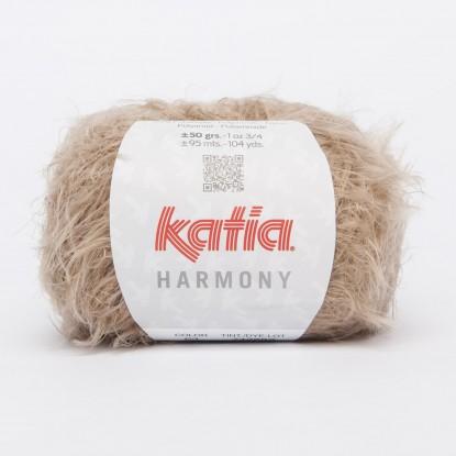 Lana Harmony