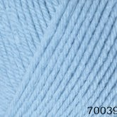 Himalaya 70039