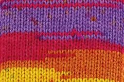 Cat scarf 63
