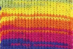 Cat scarf 64