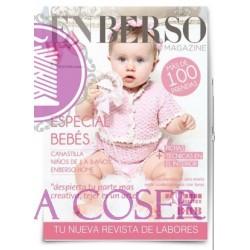 ENBERSO nº2 Especial bebés
