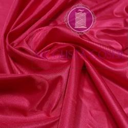 Rasete Carnaval Rojo