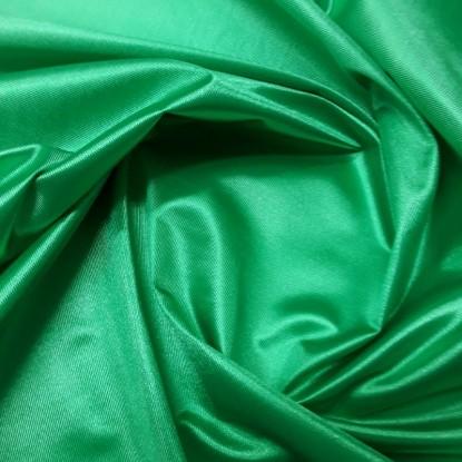 Rasete Carnaval Verde Billar