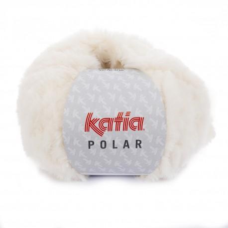 Lana Katia Polar