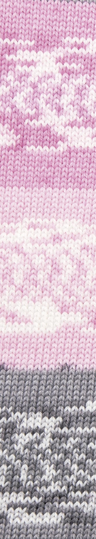 sweet blanket jacquard 301