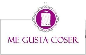 Me Gusta Coser
